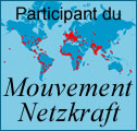 Netzkraft Mouvement