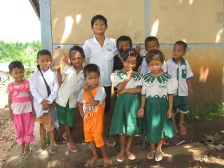 Childs Dream Foundation