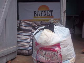 Bakadde Foundation Network BAFNET