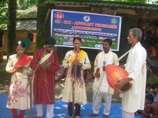 Alternative For Rural Movement ARM