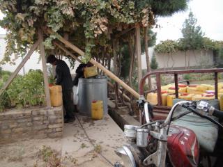 Afghanistan-Schulen  e.V.