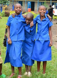 Asabe Shehu YarAdua Foundation ASYARF