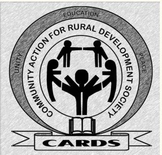 Community Action for Rural Development CARDS